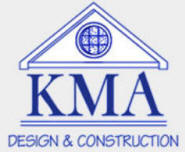KMA Design and Construction, Gaylord Minnesota
