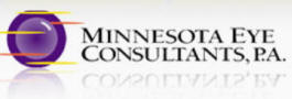 Minnesota Eye Consultants PA