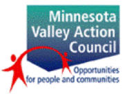 Minnesota Valley Action Council, Gaylord Minnesota
