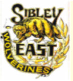 Sibley East Wolverines