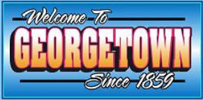 City of Georgetown Minnesota
