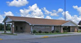 Citizens State Bank of Glenville Minnesota