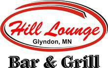 Hill Lounge, Glyndon Minnesota