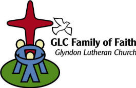 Glyndon Lutheran Church
