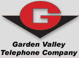 Garden Valley Telephone Company