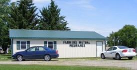 Farmers Mutual Fire Insurance, Gonvick Minnesota
