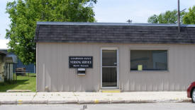 Clearwater County Nursing Service, Gonvick Minnesota