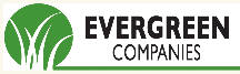 Evergreen Companies, Good Thunder Minnesota