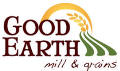 Good Earth Mill & Grains, Good Thunder Minnesota