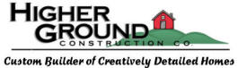 Higher Ground Construction Company, Good Thunder Minnesota