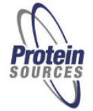 Protein Sources Milling, Good Thunder Minnesota