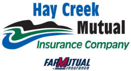 Hay Creek Mutual Insurance Company, Goodhue Minnesota