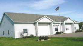 Goodhue Area Historical Society, Goodhue Minnesota