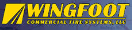 Wingfoot Commercial Tire Systems‎
