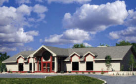 Hoff Funeral and Cremation Service, Goodview Minnesota