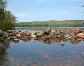 Trout Lake Mn | Guide To Grand Marais Minnesota