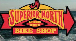 Superior North Outdoor Center, Grand Marais Minnesota