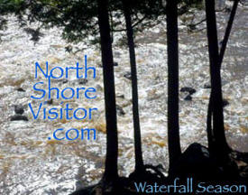 Nina Works - NorthShoreVisitor.com
