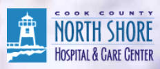 Cook County North Shore Hospital & Care Center, Grand Marais Minnesota