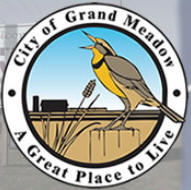 City of Grand Meadow Minnesota
