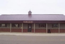 Grand Meadow Public Library