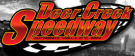 Deer Creek Speedway, Grand Meadow Minnesota