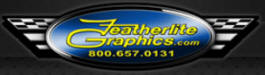 Featherlite Graphics, Grand Meadow Minnesota