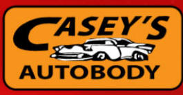 Casey's AutoBody, Grand Meadow Minnesota