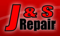 J & S Repair, Grand Meadow Minnesota
