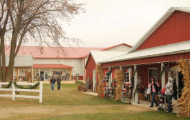 Creative Country Crafts, Grand Meadow Minnesota