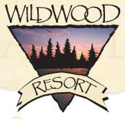 Wildwood Resort, Grand Rapids MN