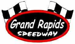 Grand Rapids Speedway, Grand Rapids MN