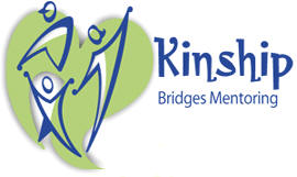 Bridges Kinship Mentoring, Grand Rapids Minnesota