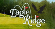 Eagle Ridge Golf Course, Grand Rapids Minnesota