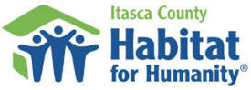 Itasca County Habitat For Humanity