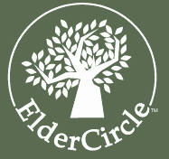 ElderCircle, Grand Rapids Minnesota