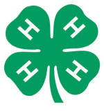 4-H Federation of Itasca County