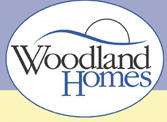 Woodland Homes, Grand Rapids Minnesota