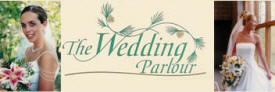 Wedding Parlour, Grand Rapids Minnesota