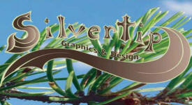 Silvertip Graphic Designs, Grand Rapids Minnesota