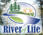 River of Life Church, Grand Rapids Minnesota