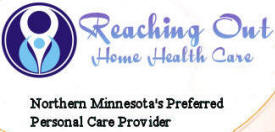 Reaching Out Home Healthcare, Grand Rapids Minnesota
