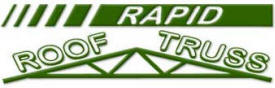 Rapid Roof Truss, Grand Rapids Minnesota