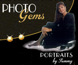 Portraits By Tammy, Grand Rapids Minnesota