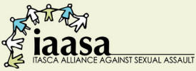 Itasca Alliance Against Sexual Abuse