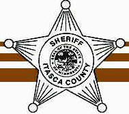 Itasca County Sheriff