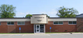 Independent School District 318, Grand Rapids Minnesota