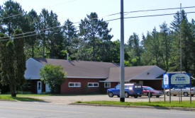 Fellowship of Believers Church, Grand Rapids Minnesota