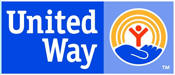 United Way Of 1000 Lakes, Grand Rapids MN