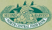 Second Harvest North Central Food Bank, Grand Rapids MN